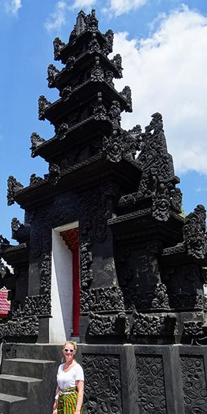 Pura Surnadi