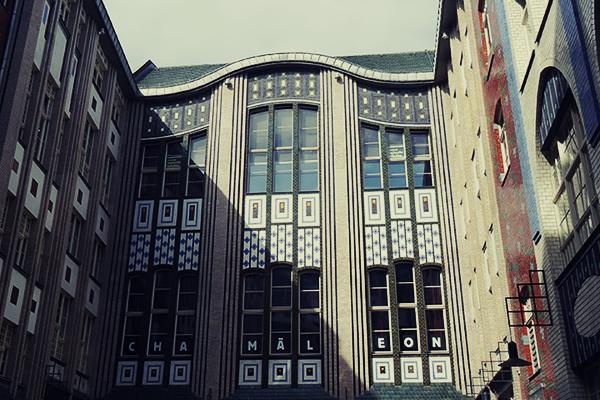 hackeschehofe_berlin