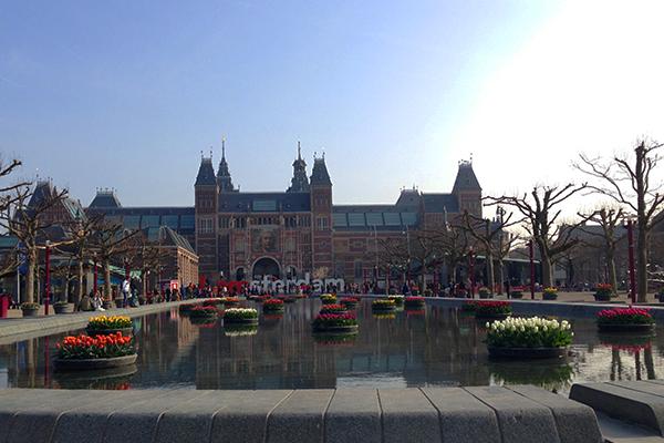 de_pijp_amsterdam_rijksmuseum