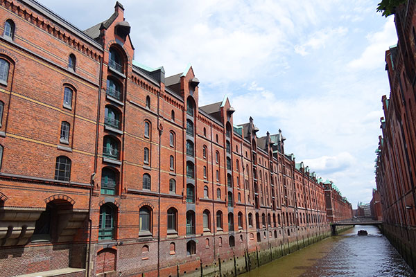 hamburg_citytrip_gemany_two_days_speicherstadt