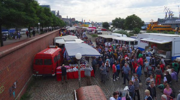 hamburg_citytrip_two_days_altona_fishmarket