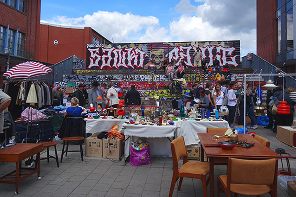 hamburg_citytrip_two_days_germany_days_flea_market
