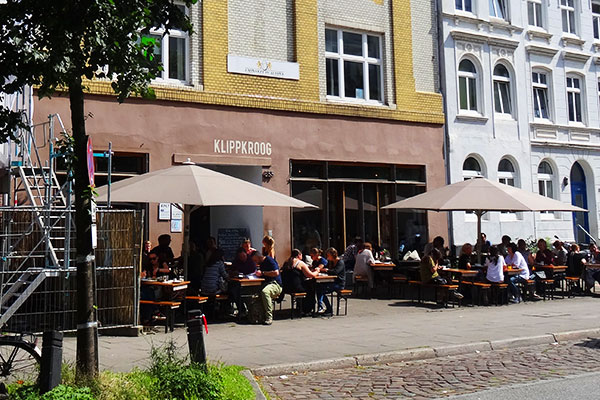 hamburg_neighbourhoods_altona_klippkroog