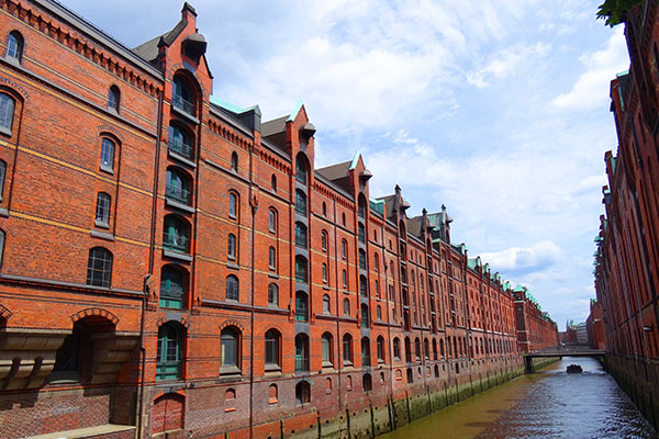 hamburg_neighbourhoods_speicherstadt
