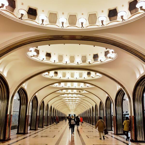 moscow-metro-mayakovskaya (1)