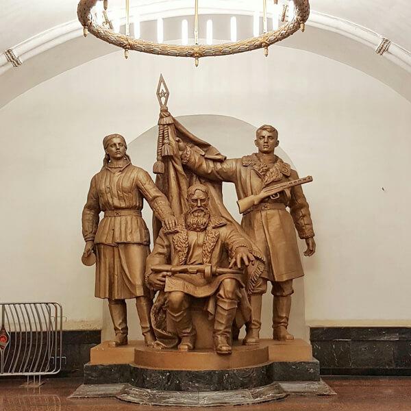 msocow-metro-belorusskaya (2)