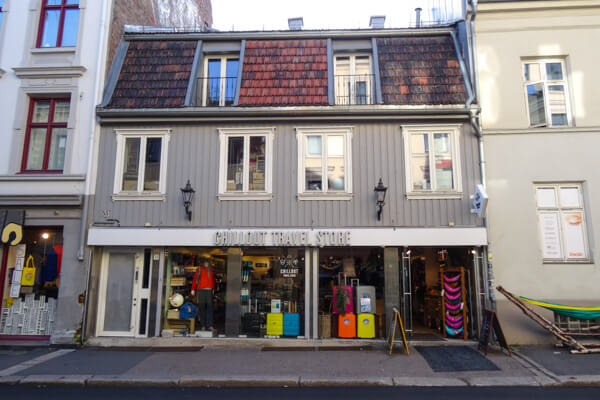 oslo-grunerlokka-chillout-travel-store