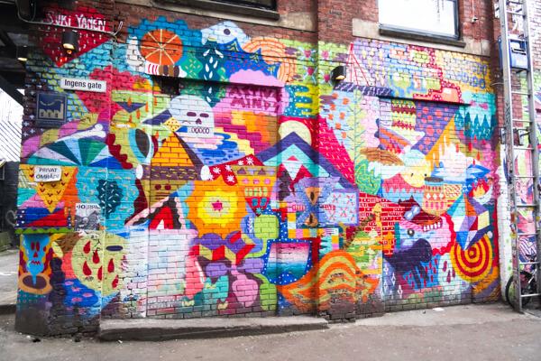 oslo-grunerlokka-streetart