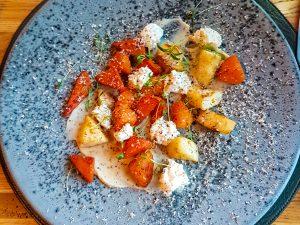moscow-food-restaurant-MØS