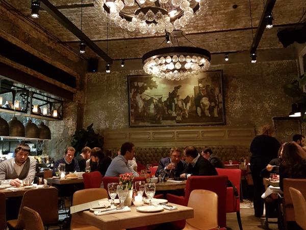 moscow-restaurant-food-Высота-5642