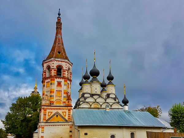 russia-suzdal-church-resurrection-of lazarus