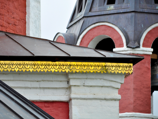 russia-suzdal-nativity-of-the- virgin-cathedral