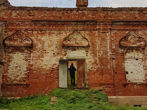 russia-suzdal-rizopolozhenskiy-zhenskiy-monastery