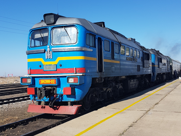 train-trans-siberian-express-mongolia