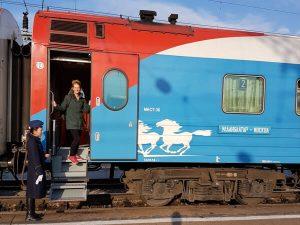trans-siberia-railway-travel-guide-aboard