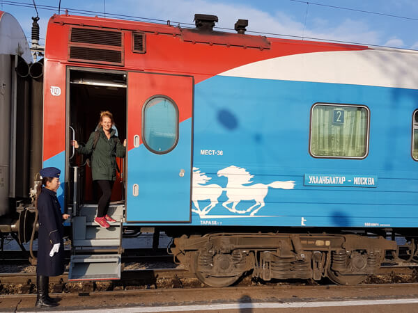 trans-siberia-railway-travel-guide-aboard