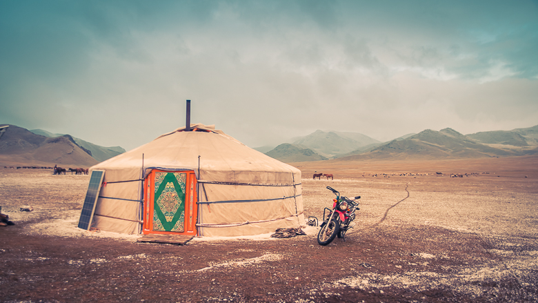 travel-mongolia