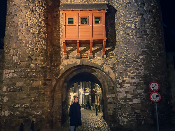 Complete Weekend City Guide To Maastricht